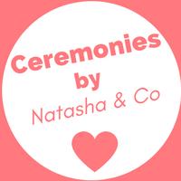 Humanist wedding ceremonies in Spain